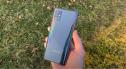 سعر و خصائص هاتف  Prix algerie Samsung Galaxy A51