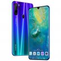 سعر و خصائص هاتف Oppo A94