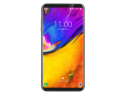 LG V35 ThinQ™